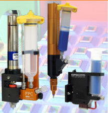 pumps - auger pumps, volumetric pumps, jetting pumpt